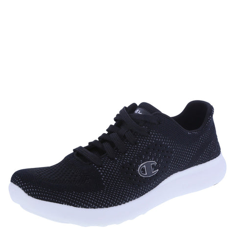 Women's Champion Activate Knit Sport Shoe