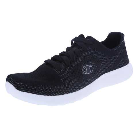 Men's Champion Activate Knit Sport Shoe