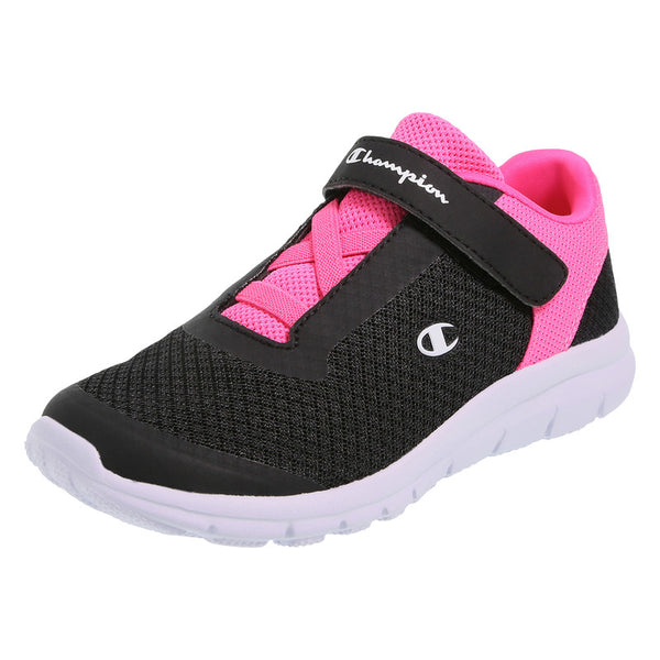 Girls' Champion Gusto XT Runner