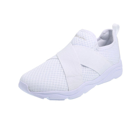 Women's Champion Rival Slipon Sport Shoe