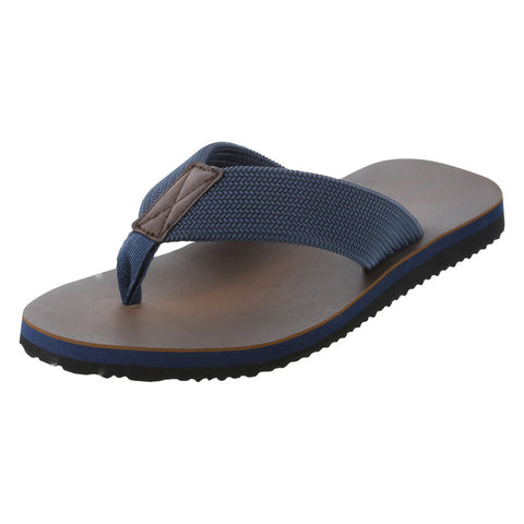 Men's American Eagle Finn Sandal