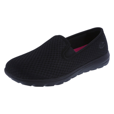 Women's Champion Rewind Slipon Sport Shoe