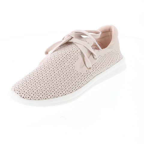 Women's Annie Sport Shoes