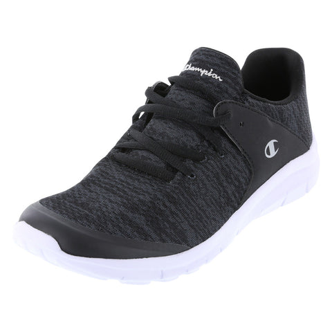 Women's Champion Gusto Sockfit Runner