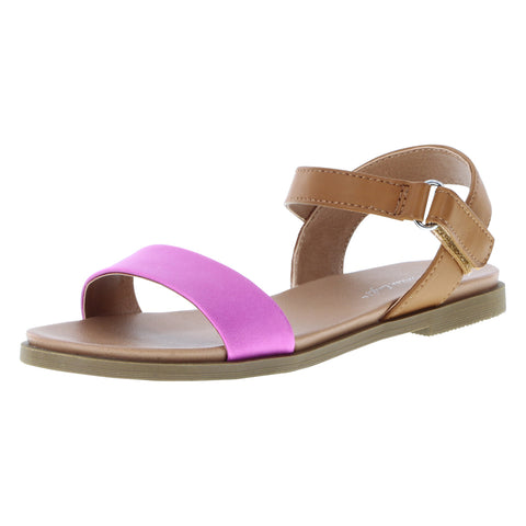 Girls' American Eagle Pat Sandal
