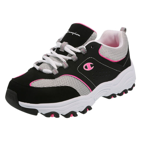 Women's Champion Margaret Sport Shoe