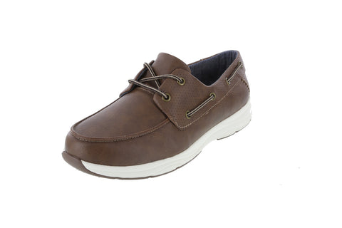Men's American Eagle Charter Oxf. Shoe
