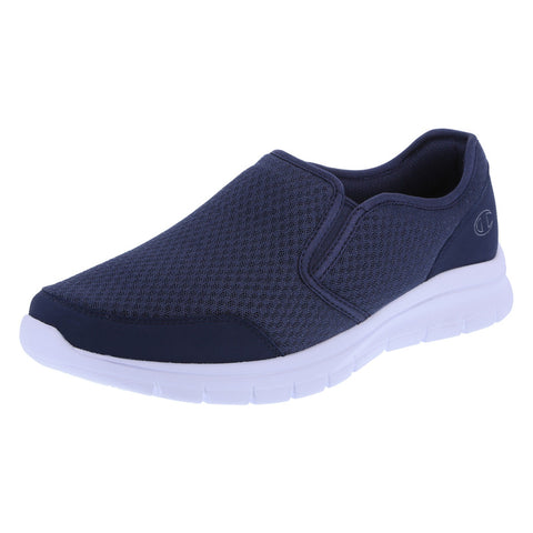 Men's Champion Encore Slipon Sport Shoe