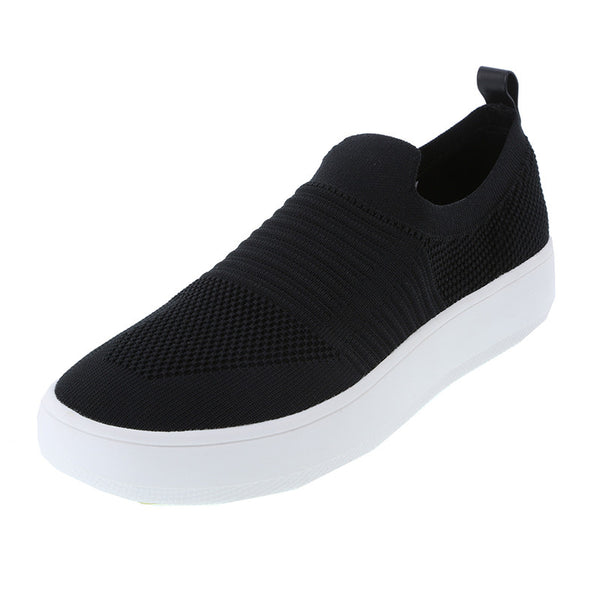 Women's Finley Knit Slip On casual Shoes