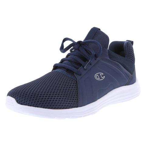 Men's Champion Blitz Sport Shoe