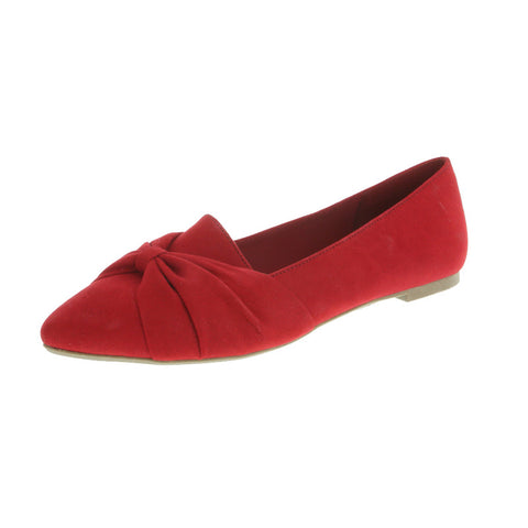 Women's Asher Loafer