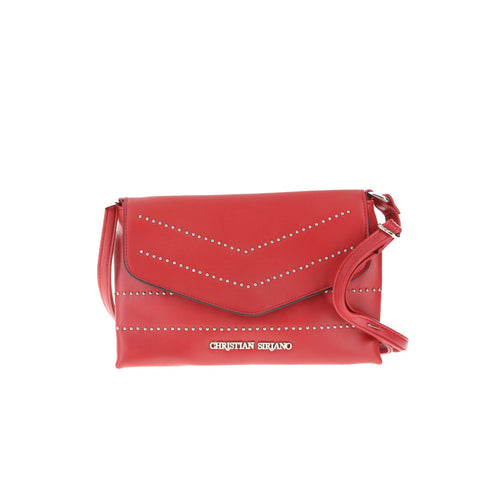 Women's Karessa Crossbody