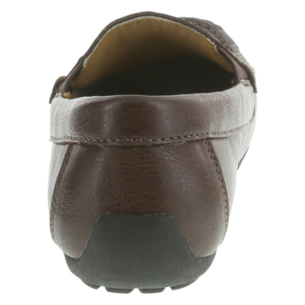 Boys' American Eagle Harry Dri. Mocs