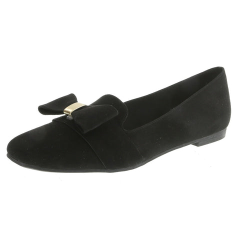 Women's Debbie Loafer