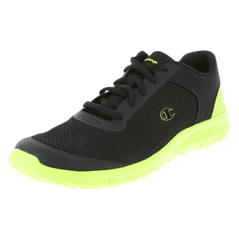 Men's Champion Gusto XT II Runner