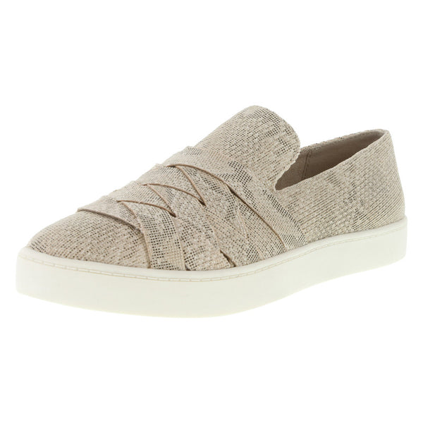 Women's Cortney Slip On Casual Shoe