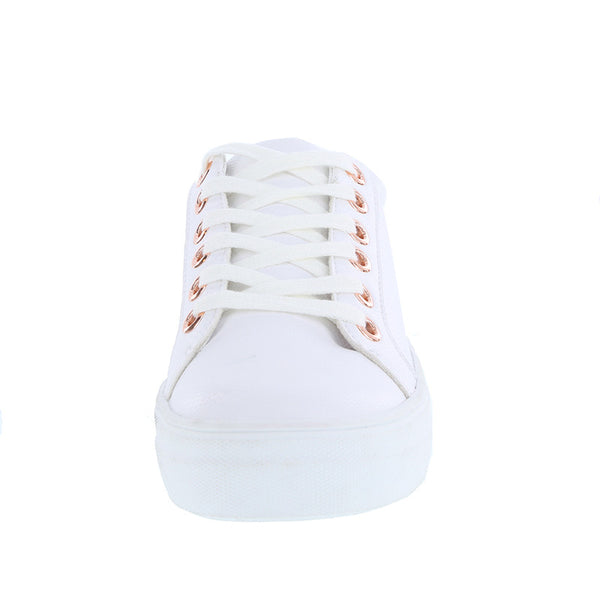 Women's Carly Sneaker