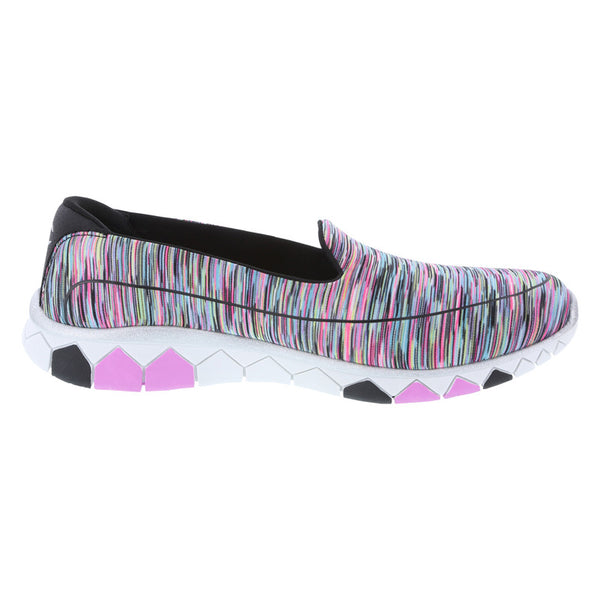Women's Champion Raven Slipon Sport Shoe