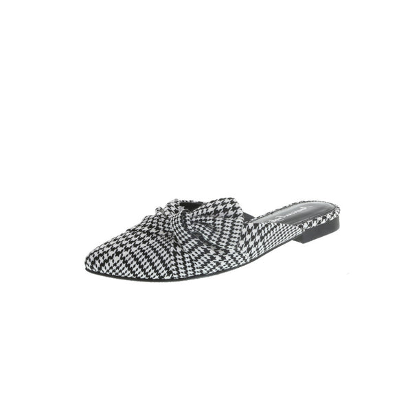 Women's American Eagle Knot Slide Mule