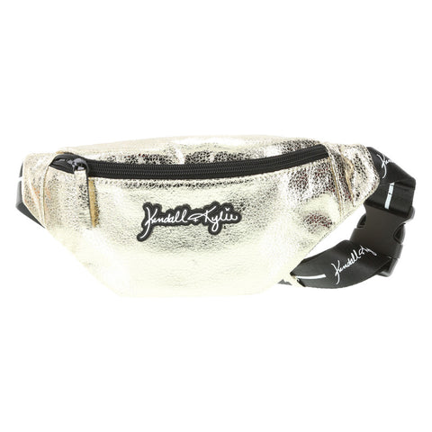 Women's KENDAL+KYLIE Champ Fanny Pack