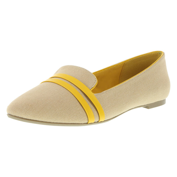 Women's Audra Point Loafer