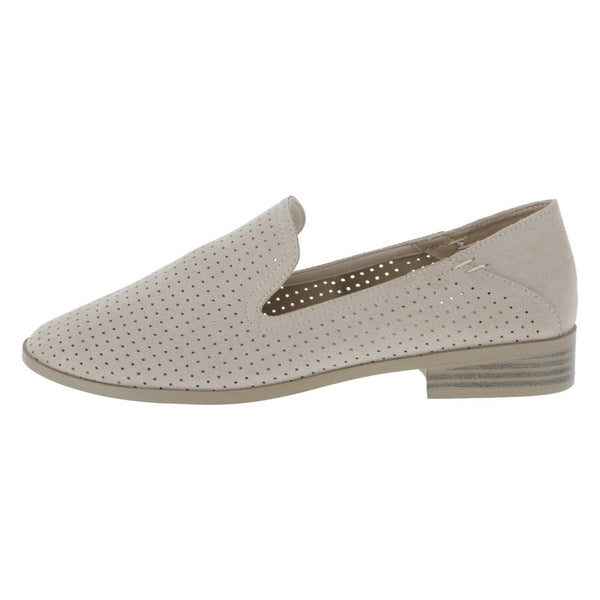 Women's American Eagle Betty Loafer