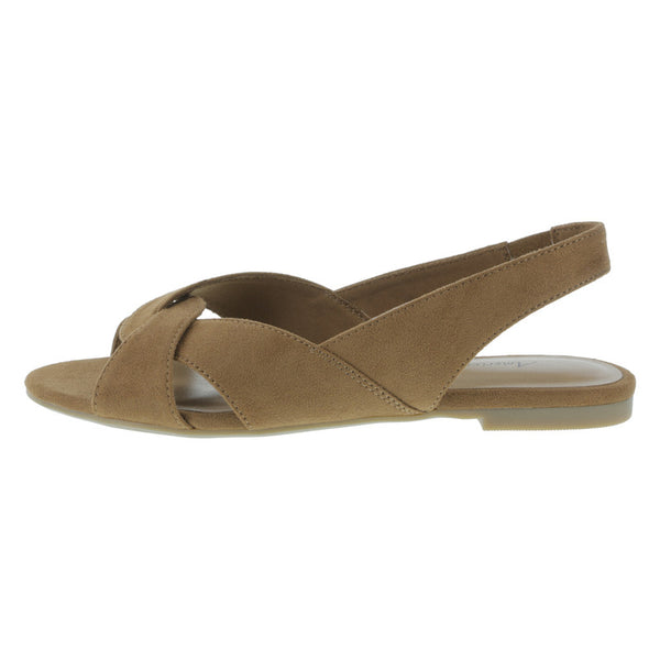 Women's American Eagle Gracia Flat Shoes