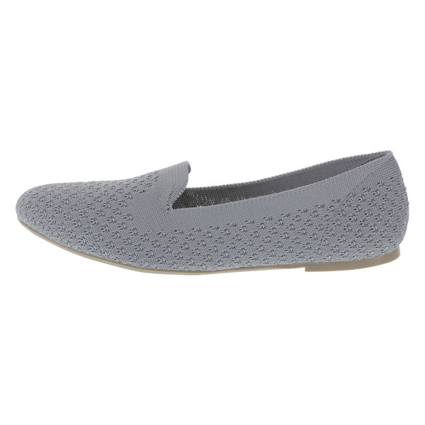 Women's Davos Knit Loafer