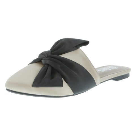 Women's Brash  Bow Mule