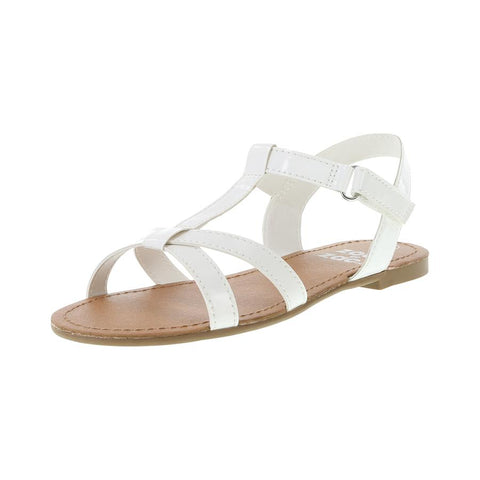 Girls' Faith Sandal