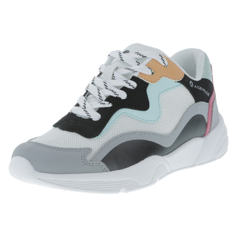 Women's Fiona Fashion Sneaker