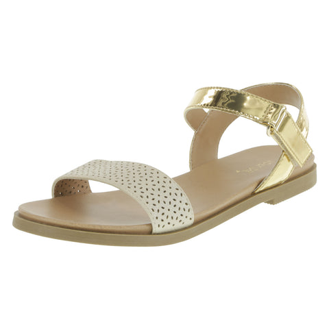 Girls' American Eagle Chopout Sandal