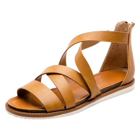 Women's Tangle Sport Sandal