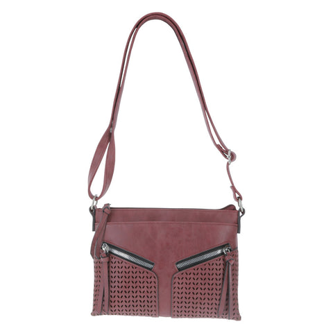 Women's AmericanEagle Holliday Crossbody
