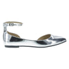 Women's Gianna Flat Shoes