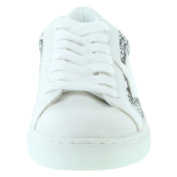 Women's Adalyn Star Sneaker