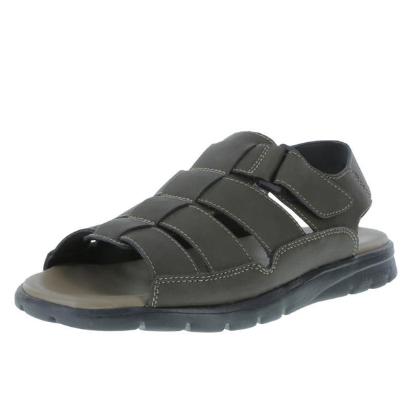 Men's Dexter Gobi Fisherman Sandal