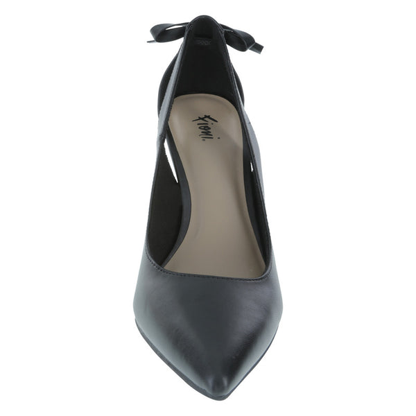 Women's Haha Cutout Pump