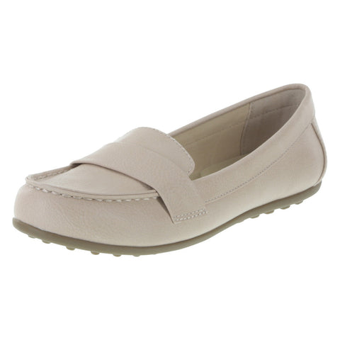 Women's Deflex Driving Mocs