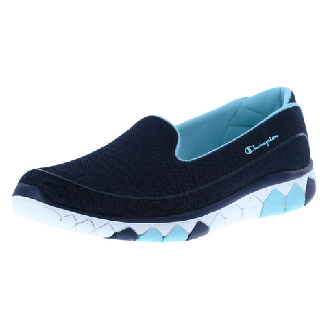 Women's Champion Raven Slipon Sportshoe