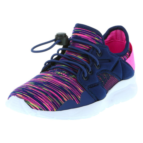 Girls' Toddler Airwalk Knit Runner
