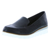 Women's Deflex Kinsley Loafer