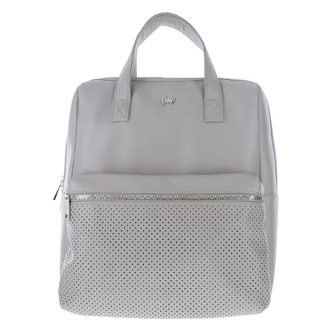 Women's Fioni Maxie Back Pack