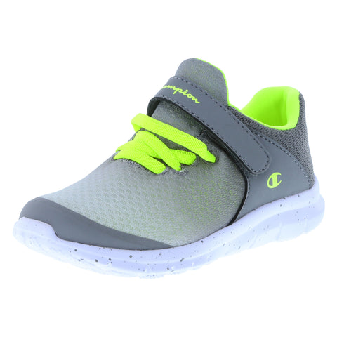 Boys' Toddler Champion sport shoes