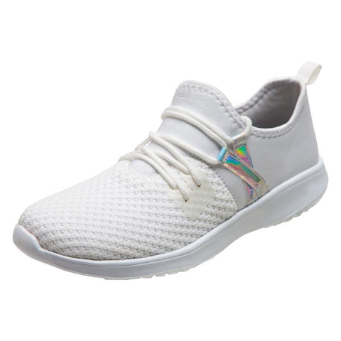 Women's Flare Sport Shoes
