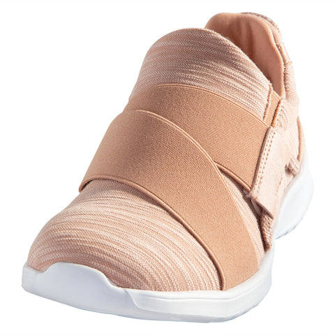 Women's Beat Slip On Sport Shoes