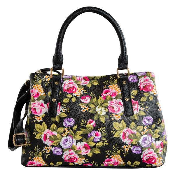 Women's Victoria Satchel