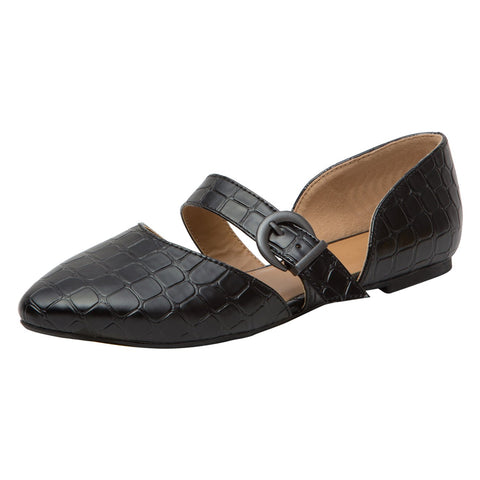 Women's Harper Flat Shoes