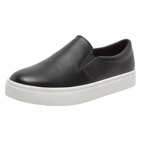 Women's Brash Annie Casual Slip On Shoe