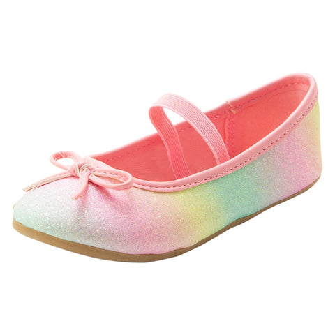 Girls' Toddler Fae Balerina